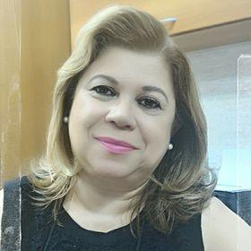 Cicera Vieira