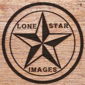 Lone Star Image