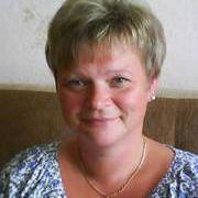 Agnieszka Busz