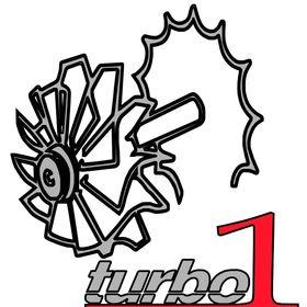 Turbo 1 AS