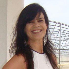 Luisa Sousa