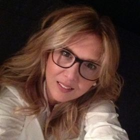 Eleni Dandanopoulou