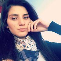 Setenay Almacı