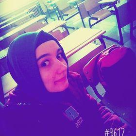 Ayşe Nurr