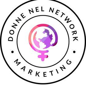 Donne Nel Networkmarketing