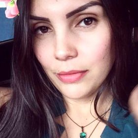 Carol Medeiross