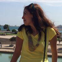 Samira Asgari