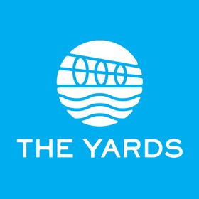 The Yards DC