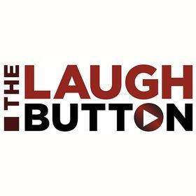 TheLaughButton.com