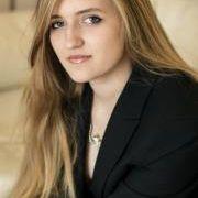 Paulina Jarzyna