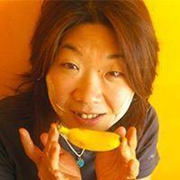 Yuko Nishimura