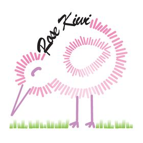 Rose Kiwi