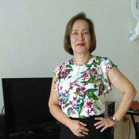 Viviana Rua Monsalvo