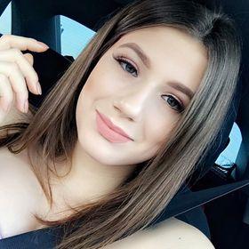 Maria Rosu