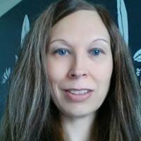 Minna Saikkonen