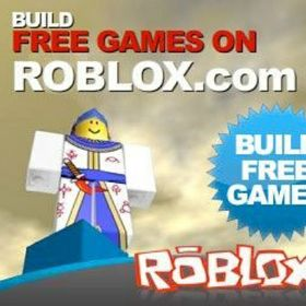 13 Best Roblox Gameplay Images Roblox Gameplay Roblox Gameplay
