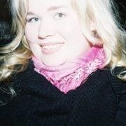 Maja Korbøl