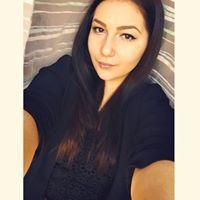Ioana Galan