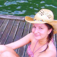 Daria Sikorska