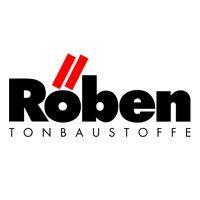 Röben Tonbaustoffe GmbH