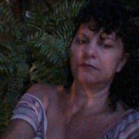 Fatima Martins