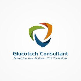 GlucoTech : Centre of Digital Entrepreneurship