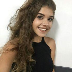 Rafaela Padilha