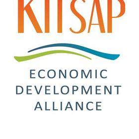 Kitsap Economic Development Alliance