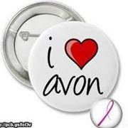 Avon Sopron