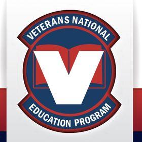 Veterans National Education Program (V-NEP)