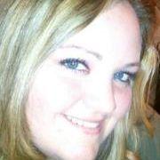 Ashley Stillwell