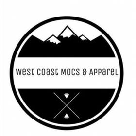 West Coast Mocs