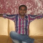 Rohit Reddy