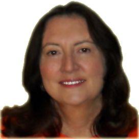 Leslie Keffler | Entrepreneur + Virtual Assistant