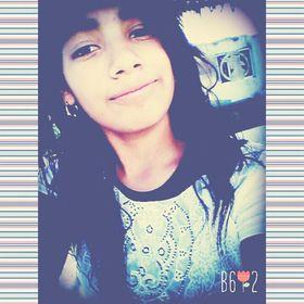 Aylin Juarez❤