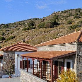 Troyan Hill Maisonettes