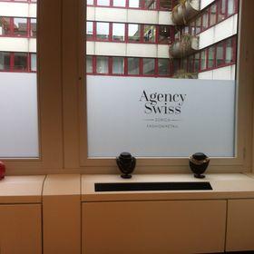 info@ agencyswiss.ch