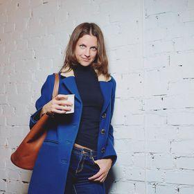 Ksenia Koterova