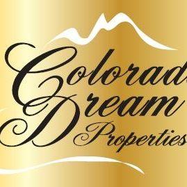 Colorado Dream Properties Inc.