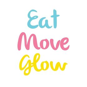 Eat Move Glow | Nutrition, Exercise and Wellness for women affected by cancer