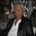 Kari Hammertoft