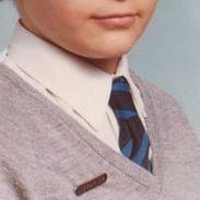 Simon Armin