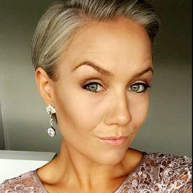 Beth iren Madsen