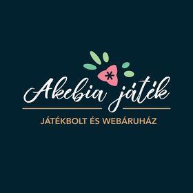 Akebia Játék