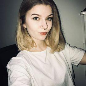Wiktoria Lewandowska