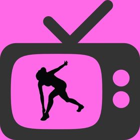Watch TV and Get Fit