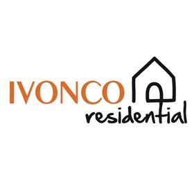Ivonco Residential