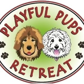 Playful Pups Retreat