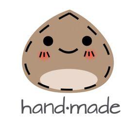 83bc0718fdb Hazelnut Handmade (HazelnutHM) on Pinterest