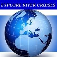 Explore RiverCruises